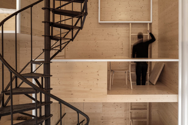 RoomOnTheRoof-i29-Architects-3