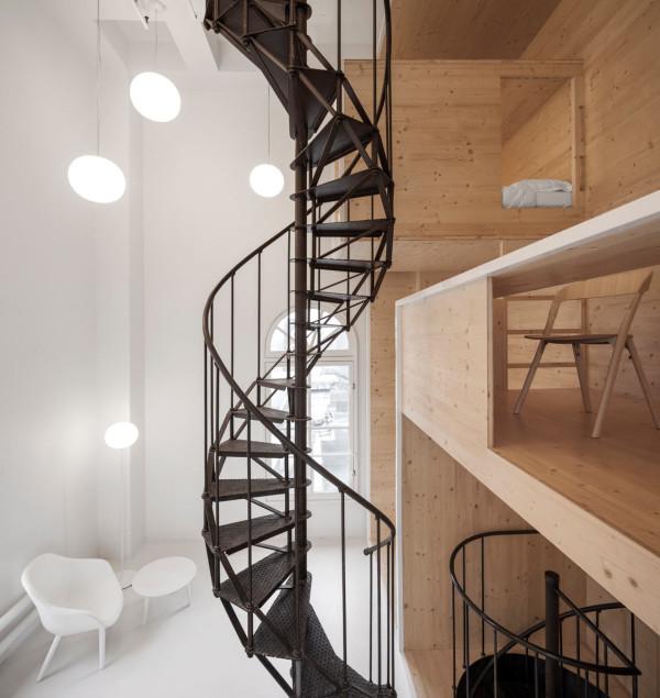 RoomOnTheRoof-i29-Architects-4
