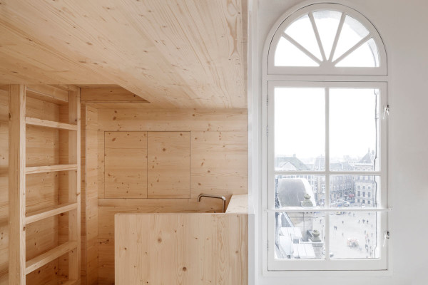 RoomOnTheRoof-i29-Architects-5