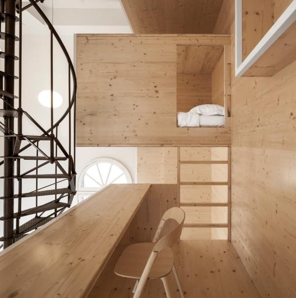 RoomOnTheRoof-i29-Architects-6