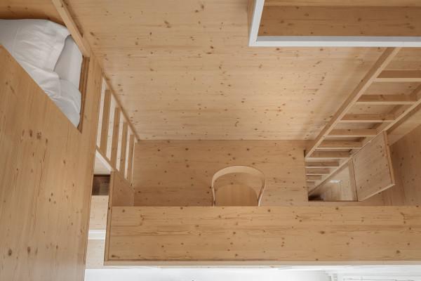 RoomOnTheRoof-i29-Architects-7