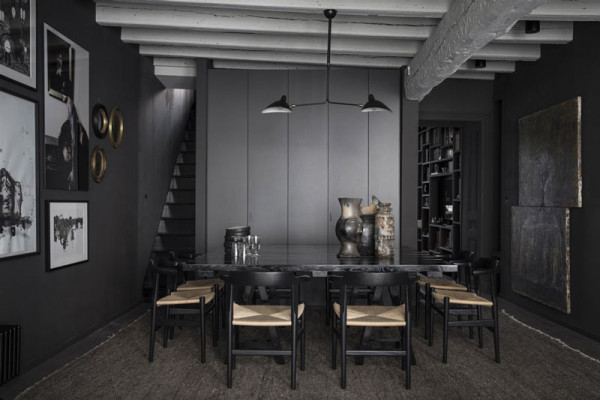 Roundup-Moody-Rooms-5-Maison-Hand-Lyon-Saint-George