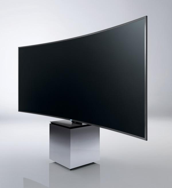 Samsung-SUHD-TV_82S9W_Angled