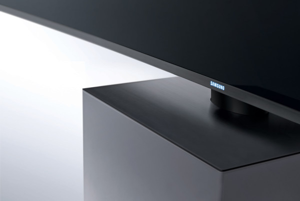 Samsung-SUHD-TV_82S9W_Cubeclosed