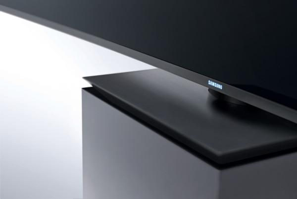 Samsung-SUHD-TV_82S9W_Cubeopen