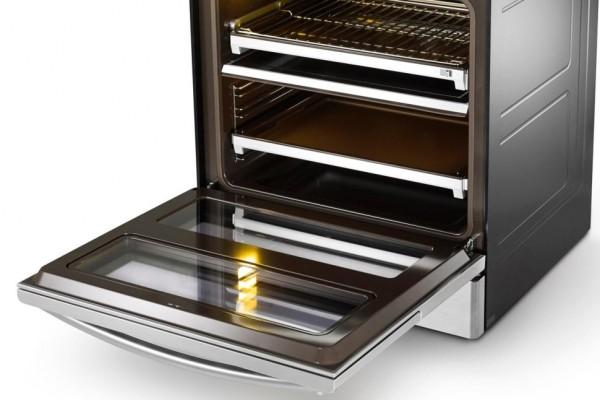 Samsung-flex-duo-oven-range