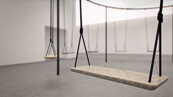 Swings-for-Caesarstone-IDS-2015-Philippe-Malouin-2