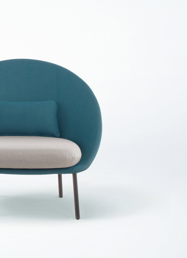 Twins-Chairs-Alberto-Sanchez-MUT-DESIGN-2
