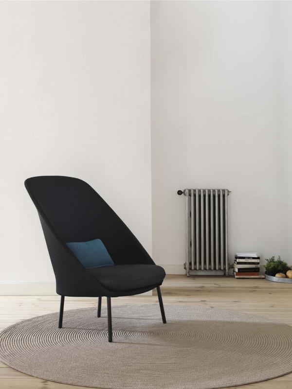 Twins-Chairs-Alberto-Sanchez-MUT-DESIGN-4