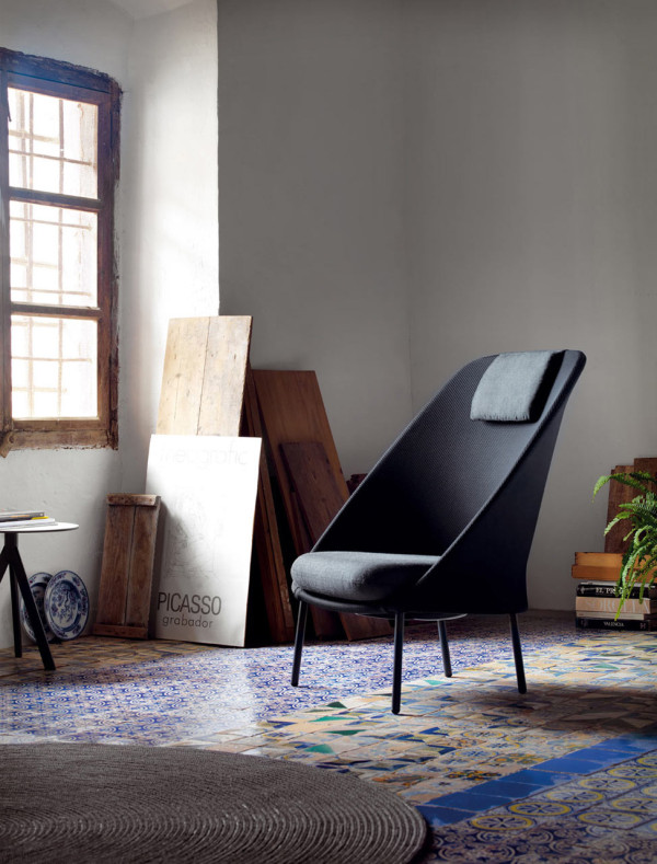 Twins-Chairs-Alberto-Sanchez-MUT-DESIGN-6