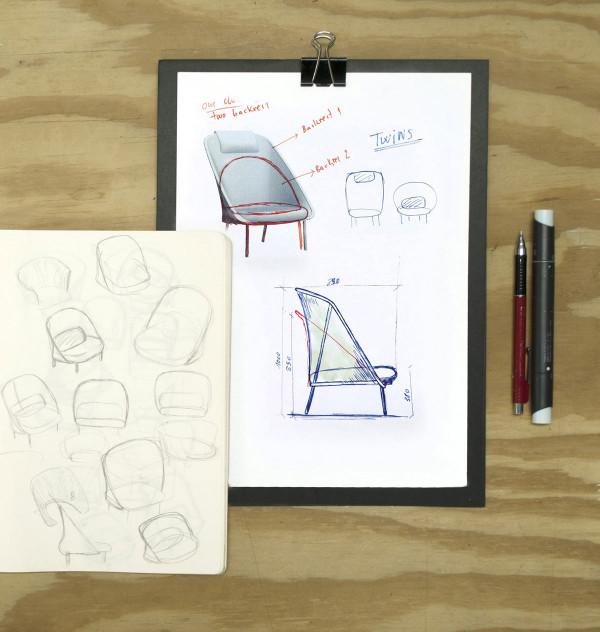 Twins-Chairs-Alberto-Sanchez-MUT-DESIGN-8