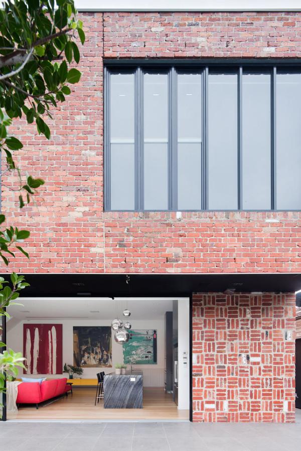 Undertow_Richmond-Roberto-Scherian-house-2
