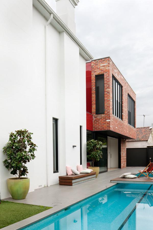 Undertow_Richmond-Roberto-Scherian-house-3
