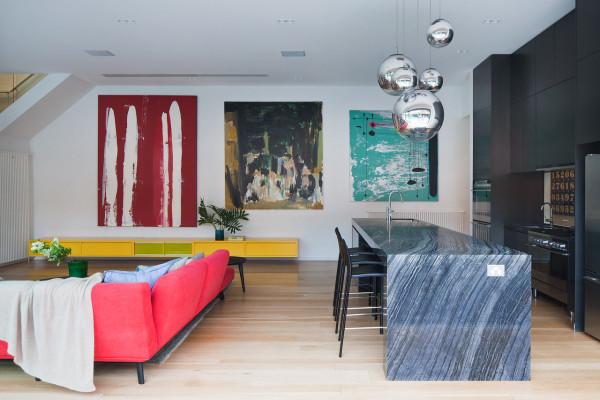 Undertow_Richmond-Roberto-Scherian-house-4