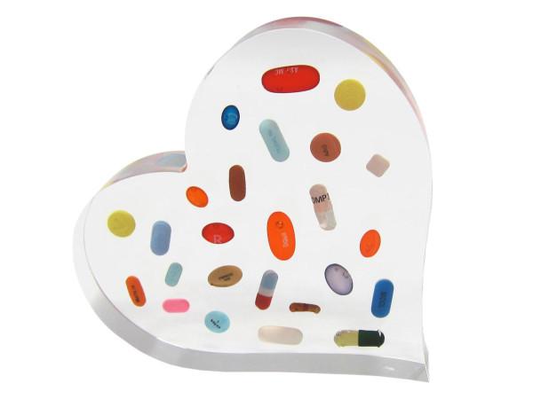 VDay-ahalife-1-Ray-Geary-Pill-Heart