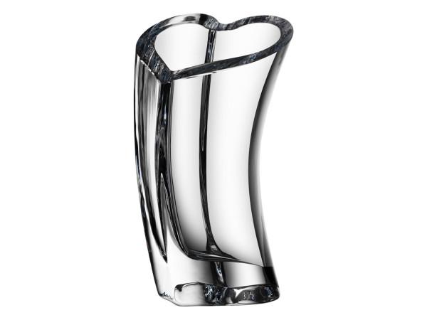 VDay-ahalife-10-Glass-Valentino-vase-