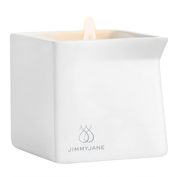 VDay-ahalife-11-JimmyJane-massage-oil-candle