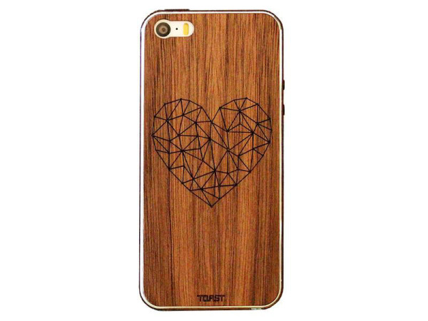 VDay-ahalife-13-Wooden-Heart-iPhone-Holder
