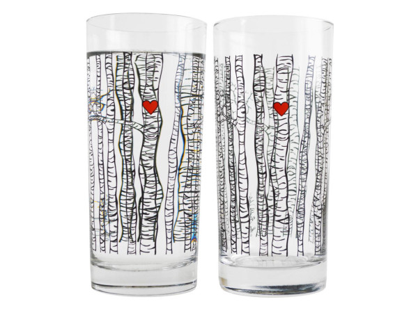 VDay-ahalife-14-Birch-Tree-Glass-Set