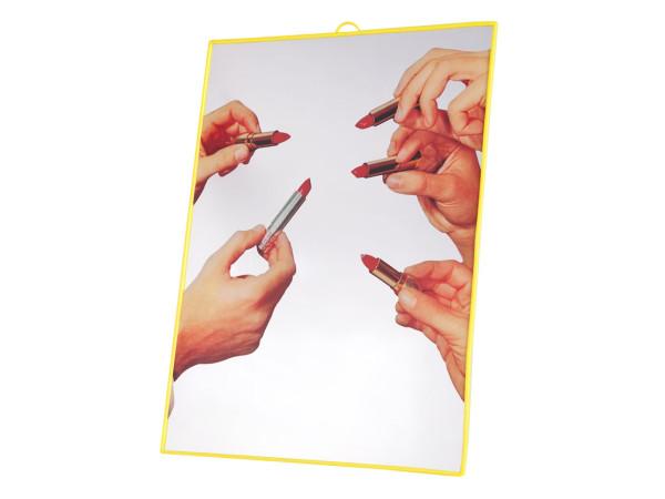 VDay-ahalife-4-Seletti-Toilet-Paper-Mirror