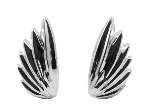 VDay-ahalife-6-Silver-Angel-Wing-Cufflinks