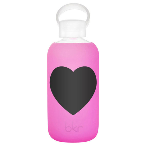 VDay-ahalife-8-BKR-Glass-Heart-Bottle
