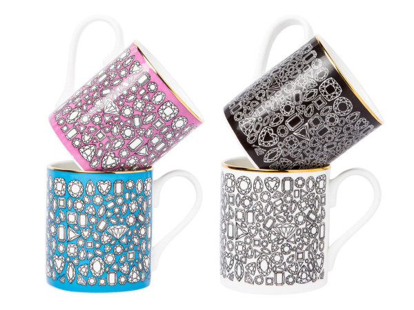 VDay-ahalife-9-Diamonds-Mugs