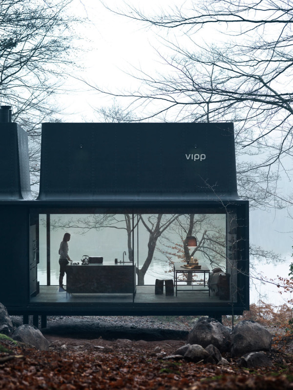Vipp-Shelter-House-2