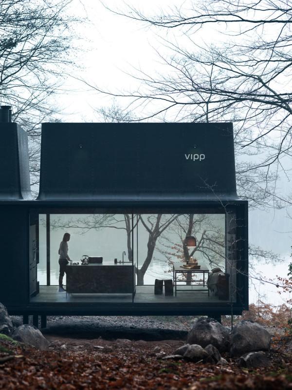 Vipp-Shelter-House-2