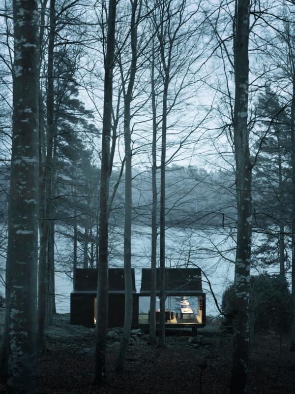 Vipp-Shelter-House-3