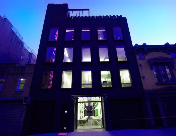 Where-I-Work-Jon-Sherman-1-exterior