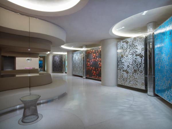 Where-I-Work-Jon-Sherman-5-showroom