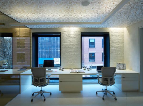 Where-I-Work-Jon-Sherman-8-office