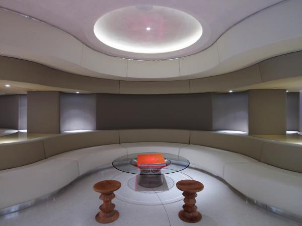 Where-I-Work-Jon-Sherman-9-showroom