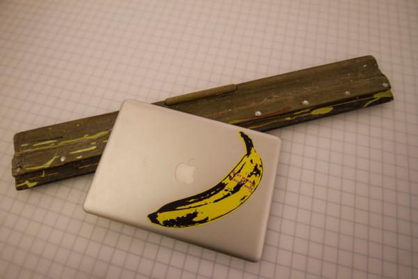 Where-I-Work-Jon-Sherman-Design-Tools
