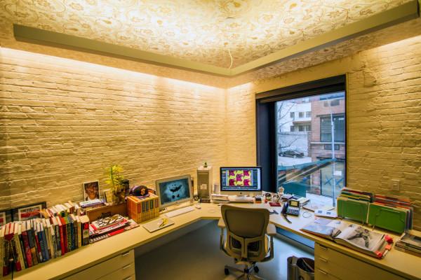 Where-I-Work-Jon-Sherman-Jon-Sherman-Desk