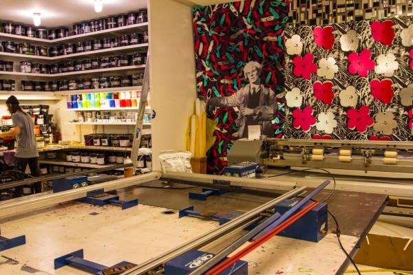 Where-I-Work-Jon-Sherman-Studio-Tools-and-Machinery-1