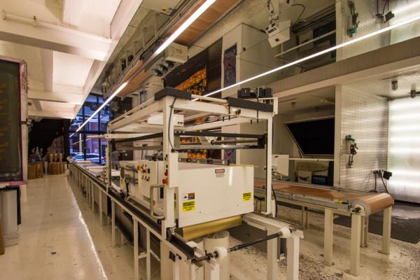 Where-I-Work-Jon-Sherman-Studio-Tools-and-Machinery-2
