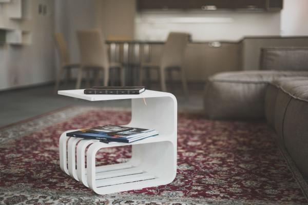 Woodieful Chair-4