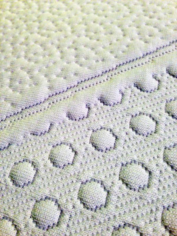Yogabed-foam-mattress-11