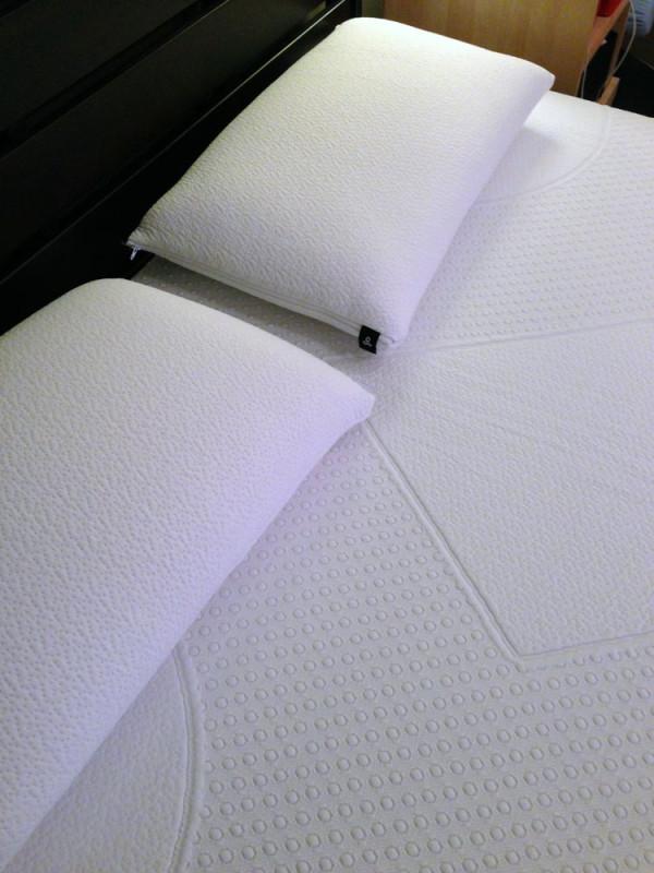 Yogabed-foam-mattress-13