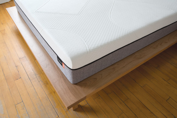 Yogabed-foam-mattress-1a