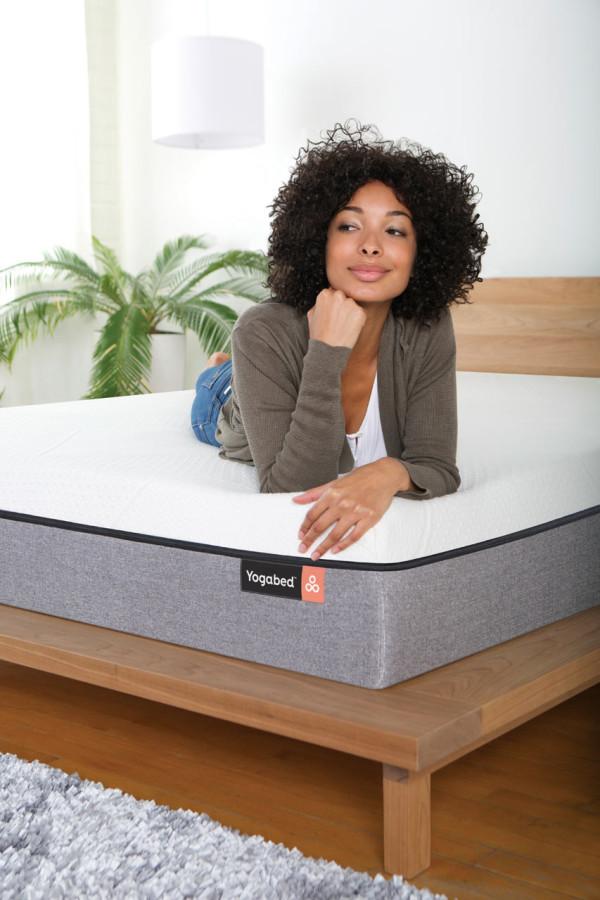Yogabed-foam-mattress-2