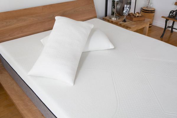Yogabed-foam-mattress-4
