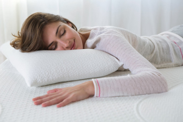 Yogabed-foam-mattress-5a