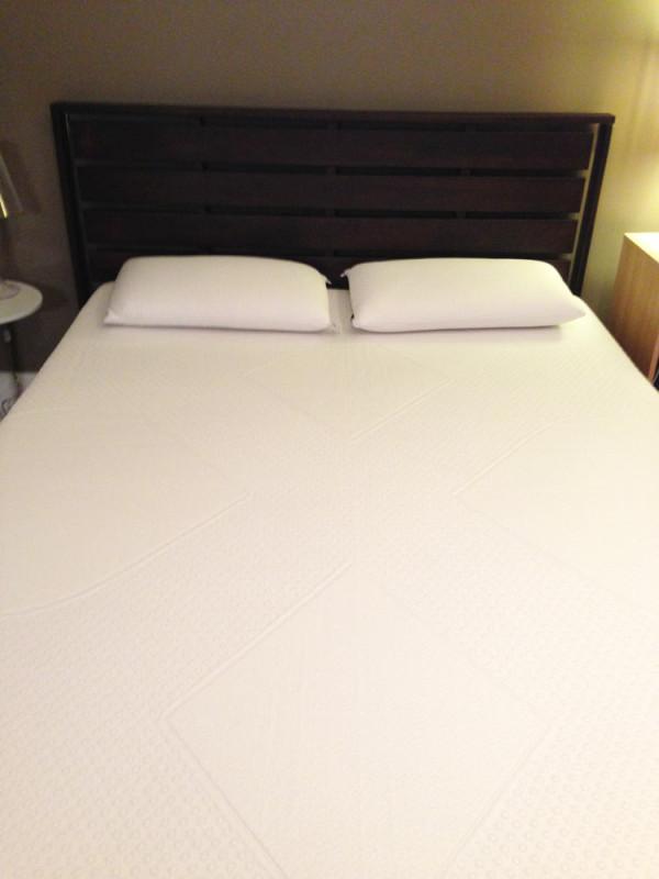Yogabed-foam-mattress-8