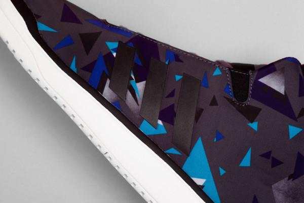 adidas-originals-veritas-mid-print-pack-04