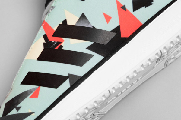 adidas-originals-veritas-mid-print-pack-05