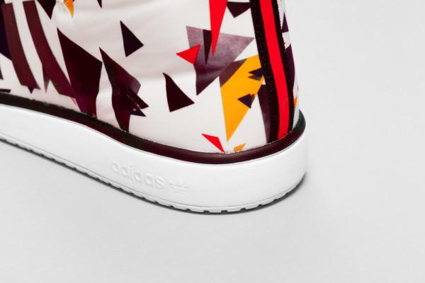 adidas-originals-veritas-mid-print-pack-06