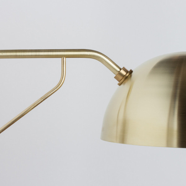 allied-maker-half-dome-wall-lamp-2